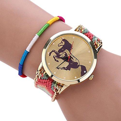 woman-bracelet-watch-sodialrwoman-national-wind-weave-diy-pentium-horse-bracelet-watch-1