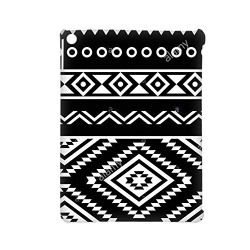 generic-for-girl-for-apple-ipad-air-2-dropproof-plastics-have-aztec-1-phone-shell