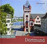 Dortmund: Farbbildband