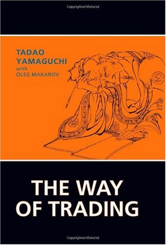 The Way of Trading: 1