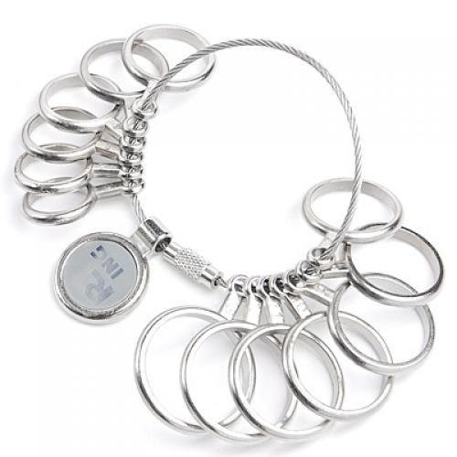 sodial-rzinc-alloy-finger-ring-sizer-gauge-jeweler-sizing-tool-us-size-1-13