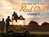 Red Oaks - Staffel 2: Trailer