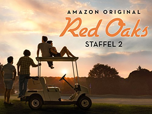red-oaks-staffel-2-trailer