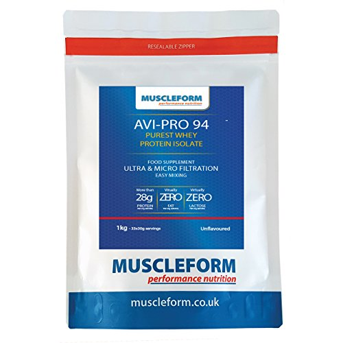 muscleform-avi-pro-94-pure-whey-protein-isolate-94-1kg-resealable-pouch-fast-delivery-natural