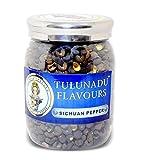 #7: Tulunadu Flavours Sichuan Pepper, 150gms, Free Delivery