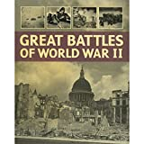 Ww2 Books Review and Comparison