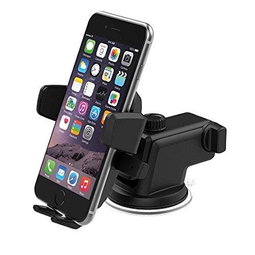 phone-holder-adjustable-dashboard-cellphone-sucker-car-mount-holder-360-degrees-rotations-car-phone-