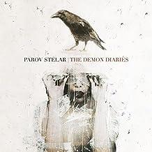 The Demon Diaries (Vinyl) [Vinilo]
