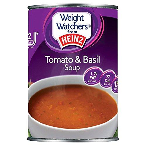 weight-watchers-de-tomate-heinz-y-sopa-de-albahaca-295g-paquete-de-6