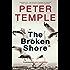 The Broken Shore (English Edition)