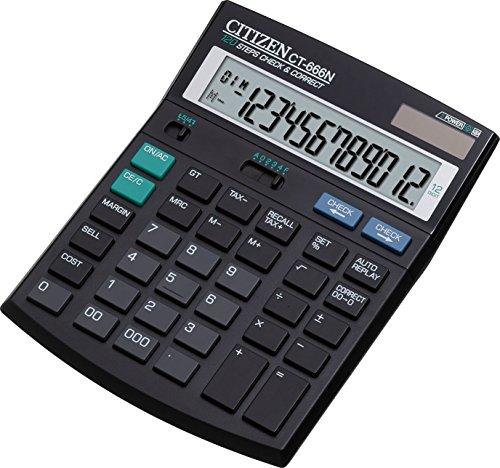 citizen-ct-666