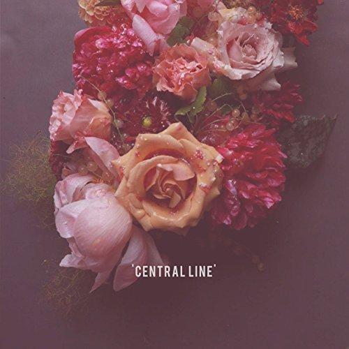 Central Line Line Sheer
