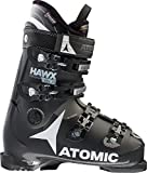 Herren Skischuh Atomic Hawx Magna 80 Skischuhe