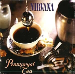 Pennyroyal Tea [Vinyl LP]