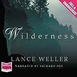 Wilderness - Format Téléchargement Audio - 17,03 €