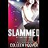 Slammed: A Novel (English Edition)