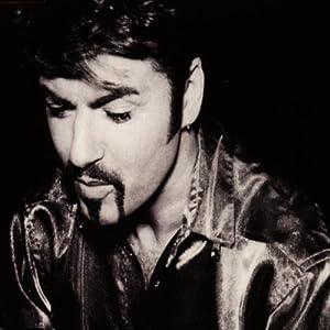 George Michael - Ladies & Gentlemen: The Best of George Michael (CD2: For the Feet)
