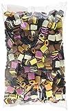 Produkt-Bild: Haribo Konfekt, 1er Pack (1 x 3 kg)