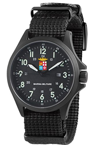 Sandy troopers pvd marina militare