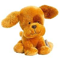 Keel Toys 14 cm Pippins Puppy Soft Toy