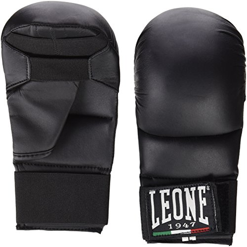 Leone 1947 Gk094 – Weight Lifting Gloves