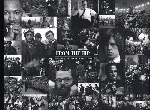 From the Hip par John Hoppy Hopkins