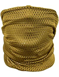 05f3ba91dbb Scarves - Accessories  Clothing  Amazon.co.uk