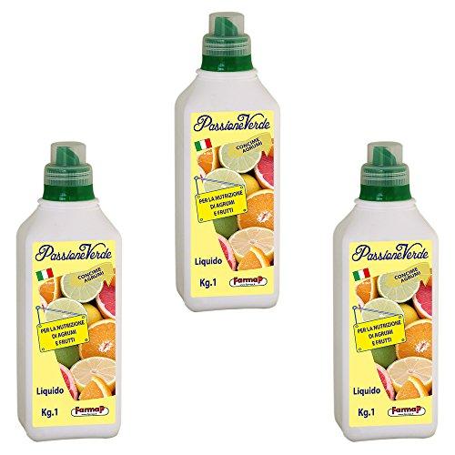 engrais-liquide-agrume-citrons-oranges-mandarines-x-excellent-fruits-3-x-1-lt