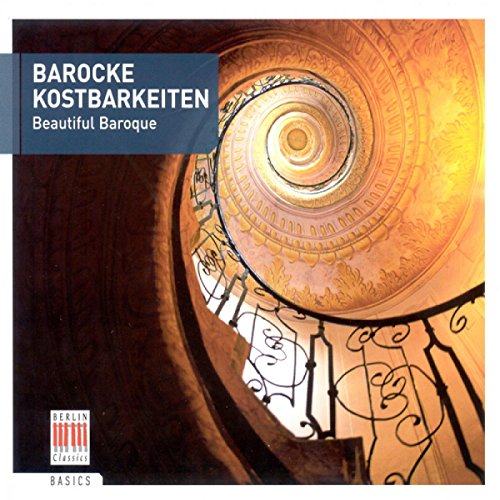 Concerto for 2 Violins and Orchestra in D Minor, BWV 1043: I. Vivace