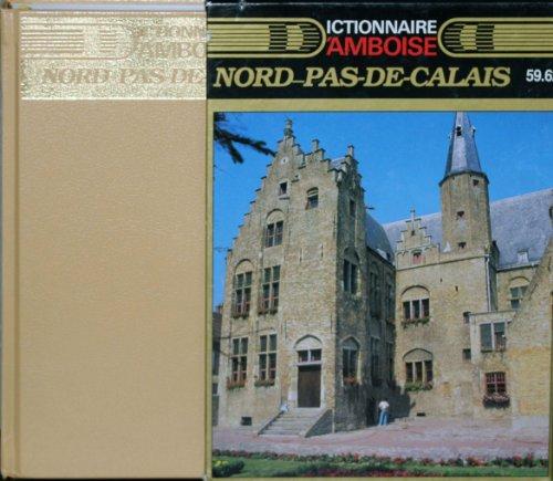 Dictionnaire d'Amboise : Nord-Pas-de-Calais