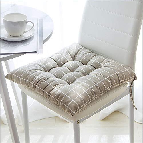 Coperture per sedie da giardino, offerte e prezzi 2019