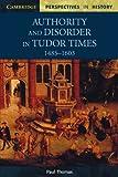 ISBN 9814289523