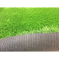 عشب صناعي 40 مم (مقاس : 4 × 5 م) فقط 5 L M - 20 SM2