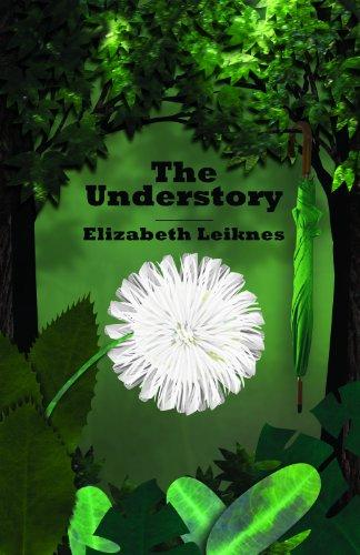 Understory - Bancroft Single