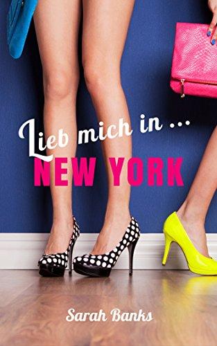 lieb-mich-in-new-york