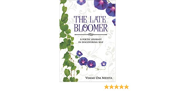 the late bloomer full movie download in hindi hd