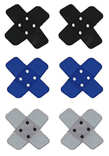 hosenpflaster-schwarz-blau-grau-aufnaher-spar-set-6-stuck-bugelbilder-applikation