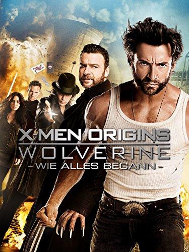 x-men-origins-wolverine-extended-version-dt-ov