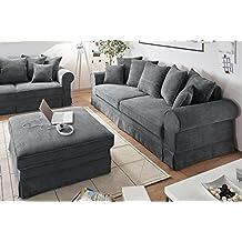 Suchergebnis Auf Amazon De Fur Sofa Cord