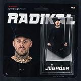 Radikal [Explicit]