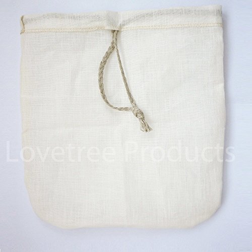 love-tree-products-organic-hemp-nut-milk-bag-best-premium-quality-organic-almond-milk-strainer-inclu