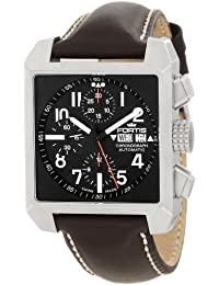 FORTIS 667.10.41 L.16 - Reloj para hombres