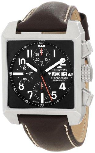 fortis-6671041-l16-orologio-da-polso-da-uomo