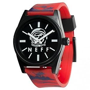 Neff–Reloj - de HOFFI