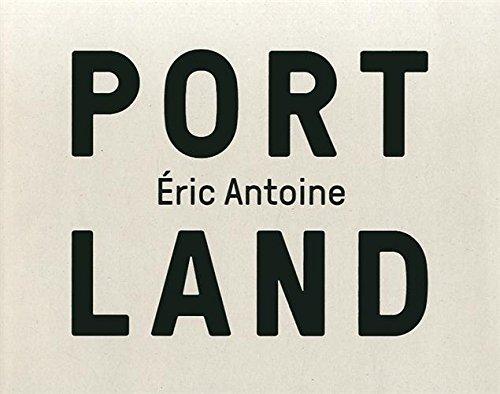 Eric Antoine Port Land
