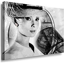 Suchergebnis Auf Amazonde Für Audrey Hepburn Poster