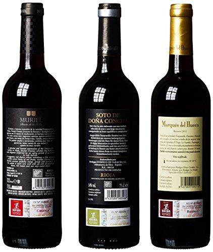 Wein-Probierpaket-Traumhafte-Riojaweine-6-x-075-l
