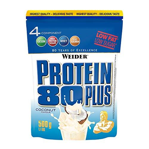 blend proteine