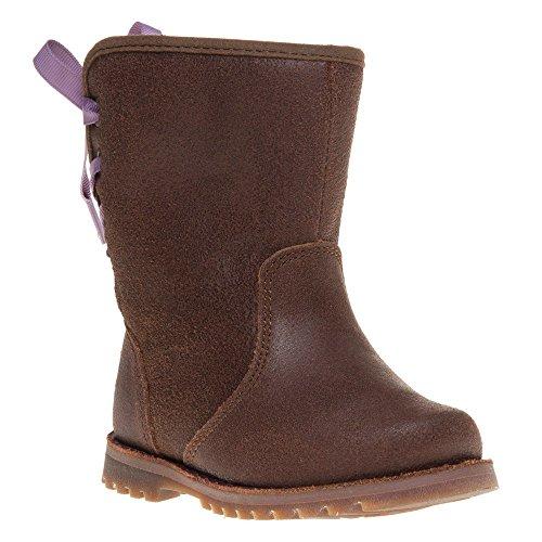 UGG® AUSTRALIA Corene Infants Boots Marron
