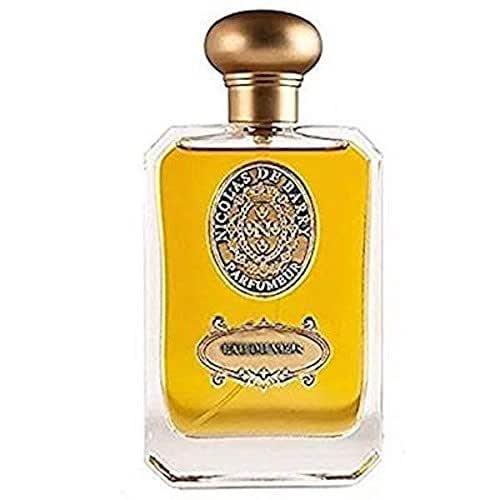 Casanova - Eau de Parfum, 100 ml